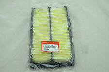 NEW OEM 2013-2015 HONDA ACCORD V6 AIR FILTER CLEANER 17220-5G0-A00 GENUINE