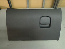 VAUXHALL CORSA D GLOVE BOX LID GENUINE NEW 2006-2014