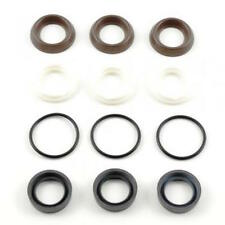 PUMP SEAL / PACKING REPAIR KIT Mi-T-M Pressure Washer Pump 70-0458 700458 AR2189