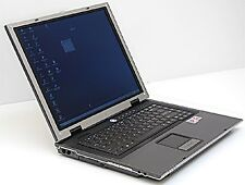 "ASUS M6800NE (M6NE) INTEL 855GM DVD/CDRW 15.1"" TFT Barebone Notebook w/Carry Bag"