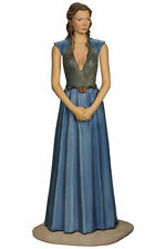 "Game of Thrones Margaery Tyrell 7.5"" Figure Dark Horse Non-Articulated HBO TV"