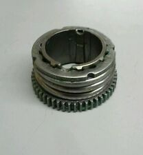 DEWALT 587482-00 CLUTCH ASSY. FOR SDS HAMMER