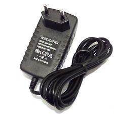 12V AC adaptateur secteur pour Maxtor 500GB disque dur externe Pn.9nz2a4-500