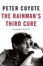 NEW - The Rainman's Third Cure: An Irregular Education by Coyote, Peter