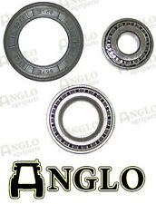 Fordson Dexta Super Front Wheel Bearing Kit New Holland Vintage Tractor 81825778