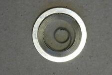 Mainspring Ressort Muelle Zugfeder Molla per ZENITH 20 1/2-Chrono - 20 1/2-N