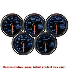 Defi DF11901 DF Blue Racer Gauge 60mm Volt