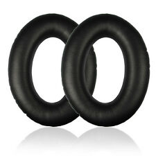 Replacement Earpad Cushions & Inner Foam Mats For Bose AE2 AE2i AE2w Headphones