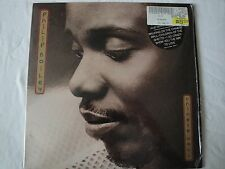 "PHILIP BAILEY ""CHINESE WALL"" VINYL LP ORIGINAL 1984 COLUMBIA RECORDS FC 39542 EX"