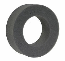Sports Parts Inc Air Box Foam Seals SM-07083