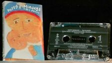 Happy Mondays Yes, Please 10 track CASSETTE TAPE