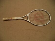 Wilson High Beam Series Tennis Racquet Aerodynamic APT MID L 4 1/8