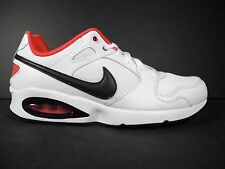 NEW NIKE AIR MAX COLISEUM RACER Men's Running Training  Shoes Size US 8