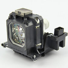 NEW POA-LMP114 Projector Lamp For SANYO PLV-Z700 -Z2000 -XWU30 -Z3000 -Z800