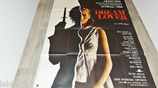 DREAM LOVER  !  affiche cinema