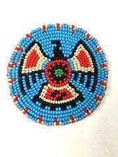 Native American Applique Ebay