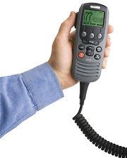 Raymarine RayMic 2nd Station for Ray55E and Ray 218E VHF Radios