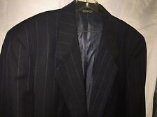 Burberry Sports Coat ( Sale )