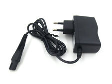 EU plug Braun Shaver Charger Power Supply For Series 7 790cc-4,790cc-5,795cc-3
