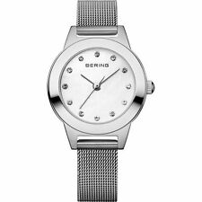 BERING Time 11125-000 Women's Classic Collection Watch