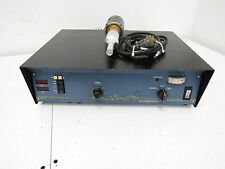 Dukane 20T1000 Ultrasonic Welder Generator / Power Supply