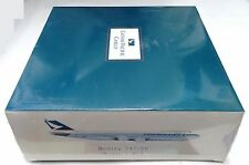 Herpa / Hogan Wings 1:400 CATHAY PACIFIC CARGO B747-8F - Diecast Aircraft Model