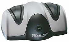 Presto EverSharp Electric Kitchen Knife Blade Sharpener, Free Shipping, New