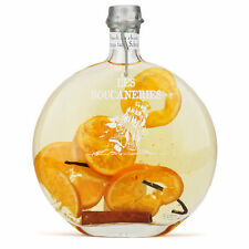 LES_BOUCANERIES_RHUM_ARRANGE_Orange_SCHRUB_50cl_18°_à_19_euro