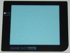 Protector de Pantalla nuevo para Game Boy Pocket (Screen Lens)