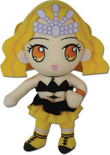 "New Licensed Mimete 9"" Stuffed Plush Doll Toy - GE-52600 - Sailor Moon Series"