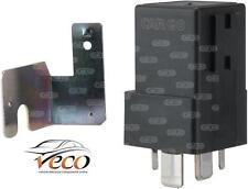 Ford opel diesel glow plug relay 12 volts 70 amp HDC111 1652479 0281 003098 1604 19