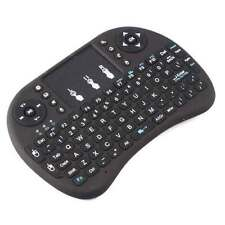 Remote Control 2.4GHz Mini Wireless Keyboard for Raspberry Pi PC / Android DF