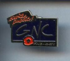RARE PINS PIN'S .. POLITIQUE LABOR SYNDICAT CGT  GNC FNE   ~1Y