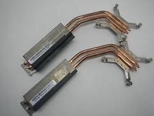 Acer / Gateway CPU Cooling Heatsink 1320-00C9000 Lot of 2