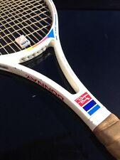 Donnay Bjorn Borg Ceramic Signature Tennis Racquet $199.99