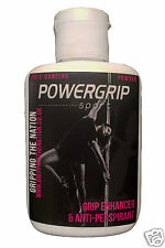 Powergrip For Pole Dancing / Grip Enhancer / Not Mighty grip or Dry Hands (15g)