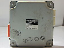 TOYOTA PRIUS 1.8 VVT-I 2010-2015 BATTERY VOLTAGE SENSOR MODULE 89892-47020 DENSO