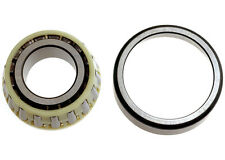 NEW ACDelco OE Front Outer Wheel Bearing 14066918 Firebird Camaro 2wd S10 Sonoma