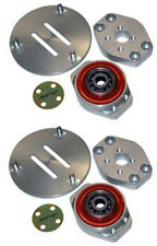 SPC FRONT UPPER STRUT MOUNT CAMBER KIT BMW 3 SERIES E30 72065