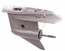 Evinrude Johnson Outboard Gearbox V6 CR A/Mkt Brand New 3 Yr Man Warranty