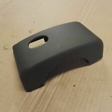 CHRYSLER PT CRUISER STEERING COLUMN TOP COVER TRIM COWLING