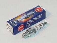 SCOOTER 50CC 125CC 150CC GY6 NGK CR7HIX Iridium Spark Plug