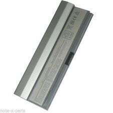 Battery For Dell Latitude E4200 R841C W343C W346C X784C Y082C Y084C 312-0864