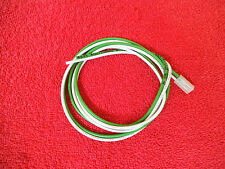 CARVER CASCADE MK2 WATER HEATER + HENRY CONTROL SWITCH 12 VOLT POWER CABLE LEAD