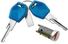 V PARTS Cerradura contacto llave contacto   PIAGGIO Vespa PK XL Plurimatic 50 (1