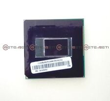 INTEL CPU Core i5-2520M 2.5GHz up to 3.2GHz 5GT/s 3MB Cache Socket PPGA988
