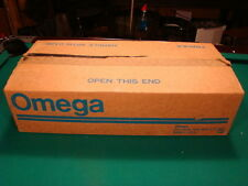 New ~ OMEGA C-700 Film CONDENSER ENLARGER Darkroom Photo Developing Equipment ~