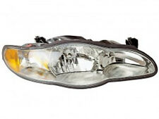 Chevy Monte Carlo 2000 2001 2002 2003 2004 2005 right passenger headlight light