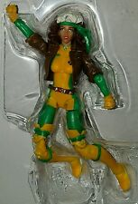 "Marvel Universe ROGUE 3.75"" Action Figure The Uncanny X-MEN Pack"
