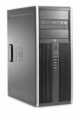 HP 8300 Elite PC Desktop - 16GB RAM Windows 8.1 Professional